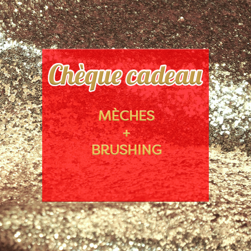 mèches brushing salon de coiffure new look hair creteil