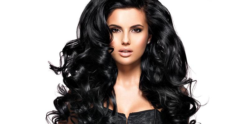 Extensions loops cheveux naturels loop