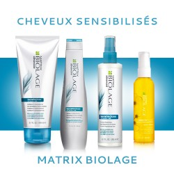 matrix-biolage