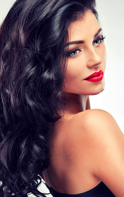 Extensions de cheveux New Look Hair